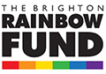 The Brighton Rainbow Fund - Giving Grants to LGBT/ HIV / Gay Organisation in Brighton & Hove